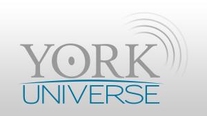 York Universe