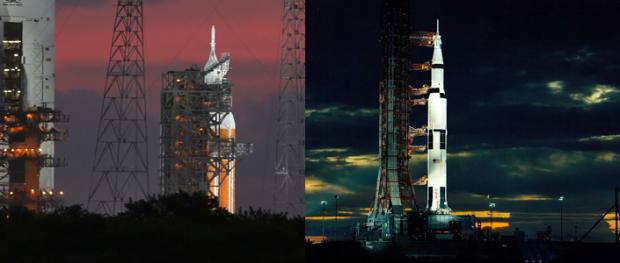 feat-rockets