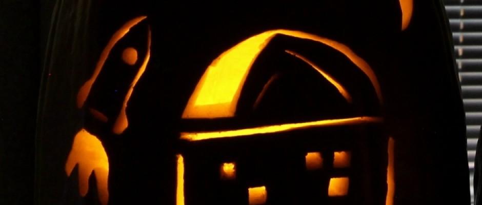 feat-pumpkin